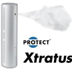 Xtratus