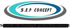 SEP Concept